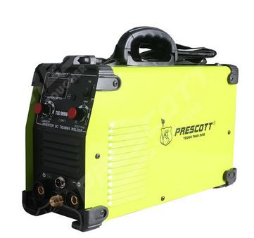 Prescott Welding Machine MMA/TIG 250
