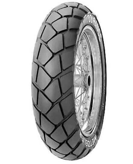 Tyre Shop 110 70 R17 Adventure Sports Tyre For The Best