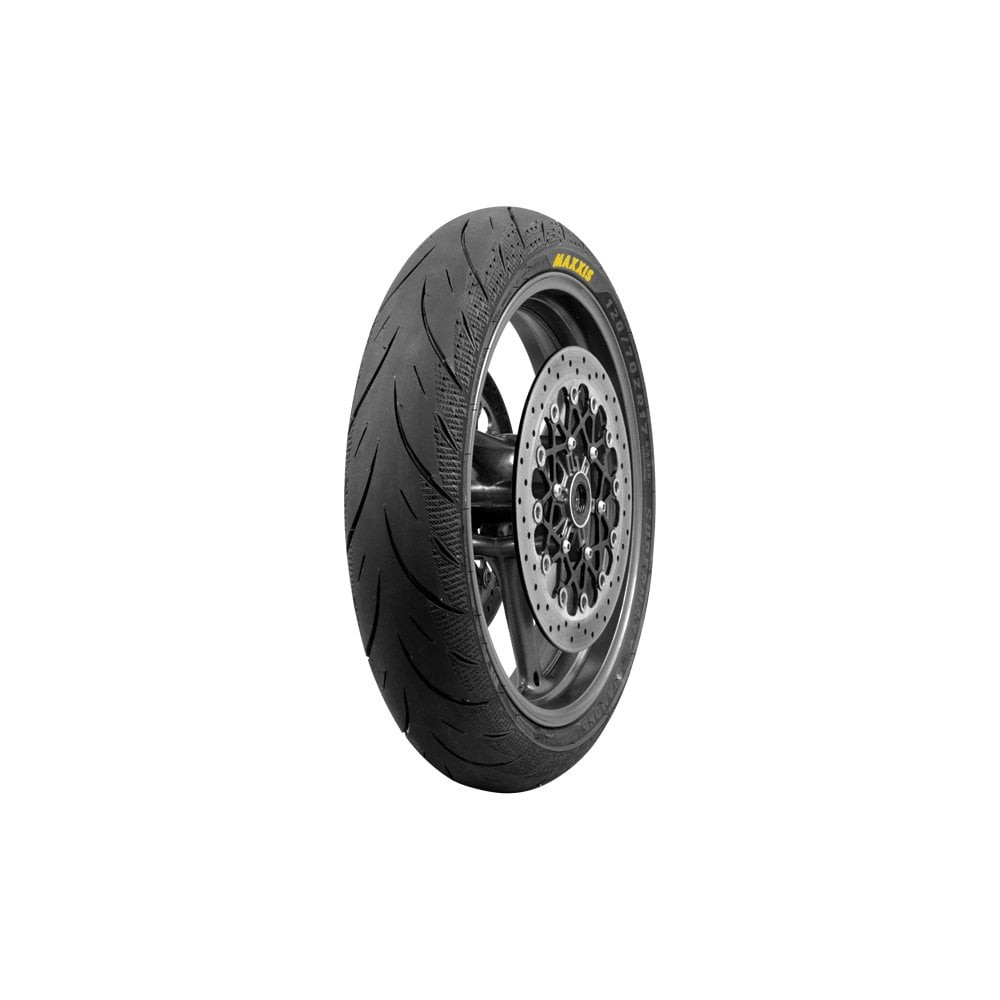 Tyre Shop 160 60 Zr17 Naked Bike Tyre For The Best Price