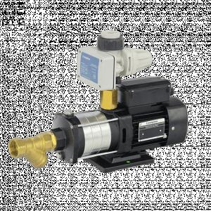 Crompton Single Pressure Booster Pump